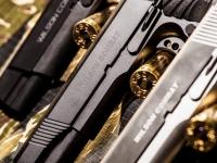 handguns-1