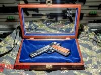 handguns-4_0