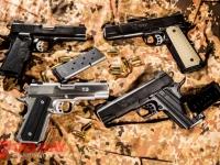 handguns-5_0