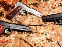 handguns-6_0