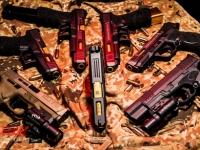 handguns-7