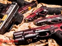 handguns-9