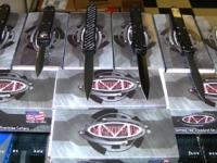 knife-nook