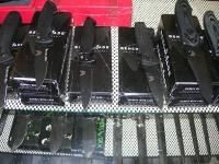 utility-knives