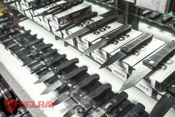 Delray shooting center-12