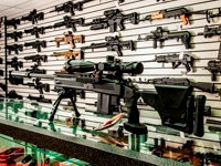 class-3-firearms