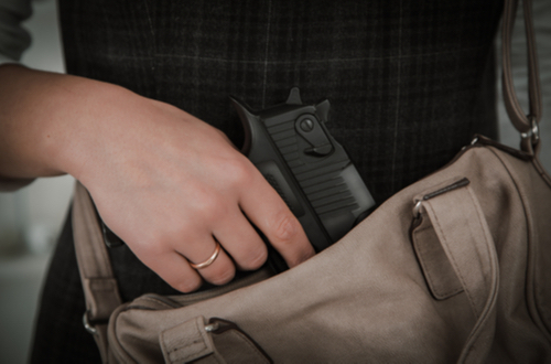 The Benefits Of Taking A Concealed Carry Weapons Class